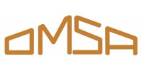 Колготки женские капроновые ОМСА (OMSA) оптом