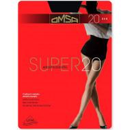 Колготки женские Omsa Super 20 den оптом