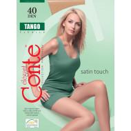 Колготки капроновые Conte Tango 40 den оптом 8С-46СП