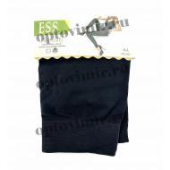 Штаны женские Fashion трикотажные ФИ15 оптом