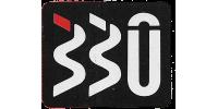 Продукция компании 330