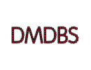 DMDBS официальный сайт