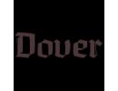 Dover продукция оптом