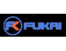 Fukai продукция оптом
