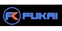 Продукцию компании Fukai купить оптом