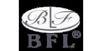 BFL оптом