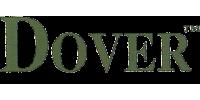 Колготки Dover оптом