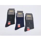 Носки мужские Osko дезодорирующие В23-06 оптом