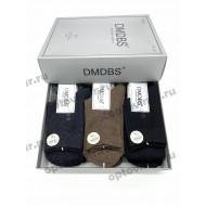 Носки мужские Dmdbs кашемировые AF-016 оптом