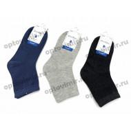 Носки детские RoeRue для мальчиков 3254-3 оптом
