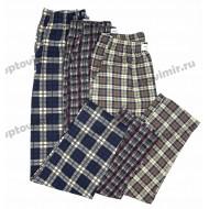 Мужские штаны JanTex хлопок Россия оптом