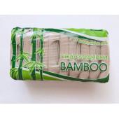 Женские следки капроновые бамбук  отличного качества BAMBOO дешево