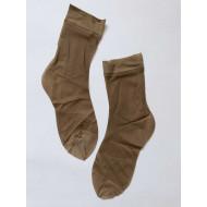Носки женские капроновые Девушка ПЧ2 оптом