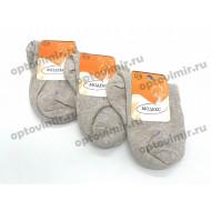 Носки женские Модекс из г. Тула С-205 оптом
