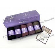 Носки женские Dmdbs в коробке кашемир В20-80 оптом