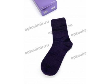 Носки женские Dmdbs кашемировые в коробке 5 пар В20-80-1